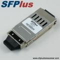 Netgear 1000Base-SX GBIC