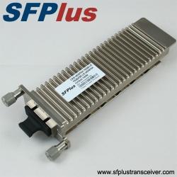 CRS-XENPAK-10GB-LR