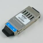 WS-G5486