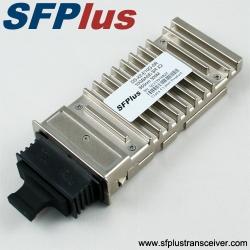 DS-X2-E10G-SR