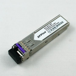 GLC-BX-U80