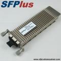 HP 10GBase-SR XENPAK
