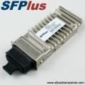 HP 10GBase-LR 10KM X2
