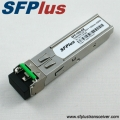 Cisco 10GBASE-ZR SFP 10G Module for SMF