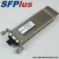 SMC 10GBase-ER XENPAK