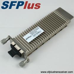 XENPAK-LH40-SM1550