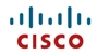 Cisco SFP+