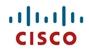 Cisco XFP