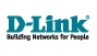 D-Link GBIC