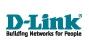 D-Link SFP