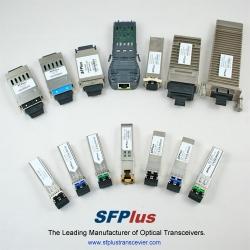 ZX-SFP-CWDM-1550-HP